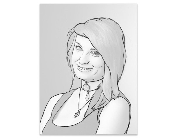 how to practice grayscale painting value photoshop reference 3