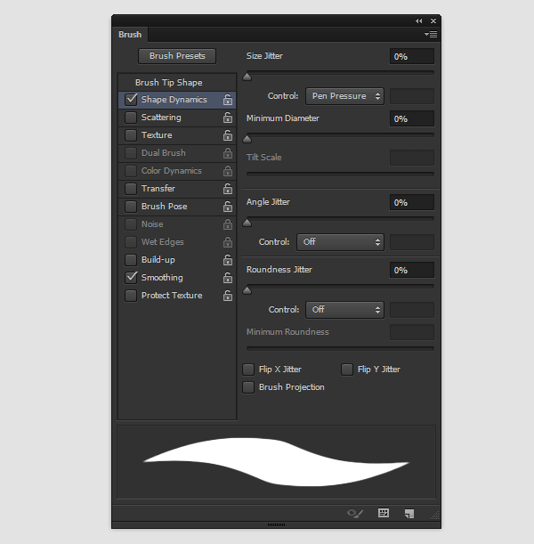 perspective photoshop 3d neck dragon tail snake 4