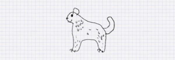 pro chilldish doodles