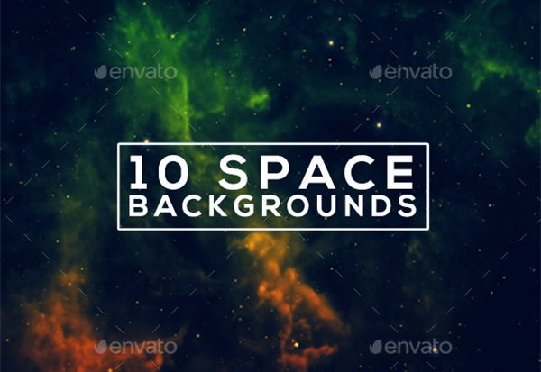 space backgrounds download