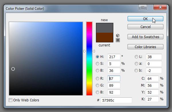 draw vector deadpool photoshop metal color