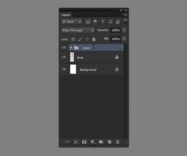 draw vector deadpool photoshop close group