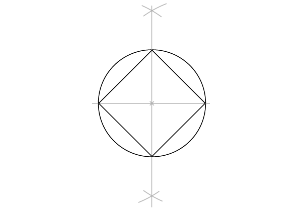 Dynamic Square step 3