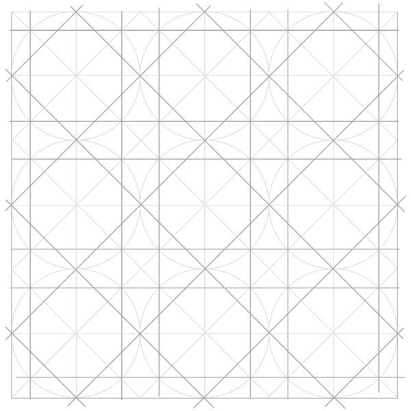 Converting a flat pattern step 1