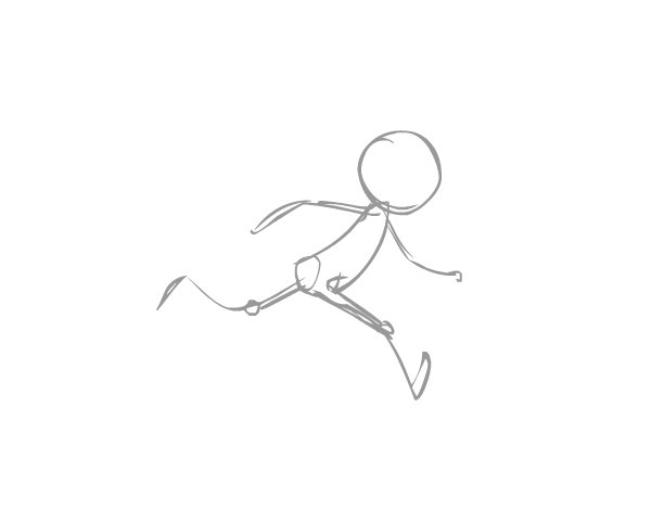 Add arms to drawing 5
