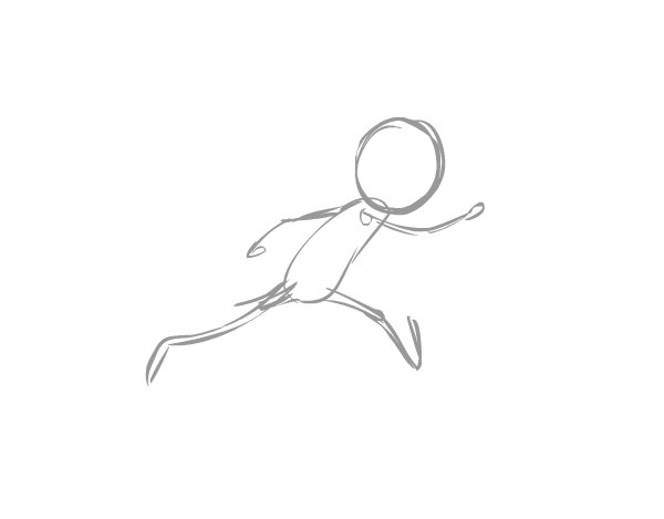 Add arms to drawing 11