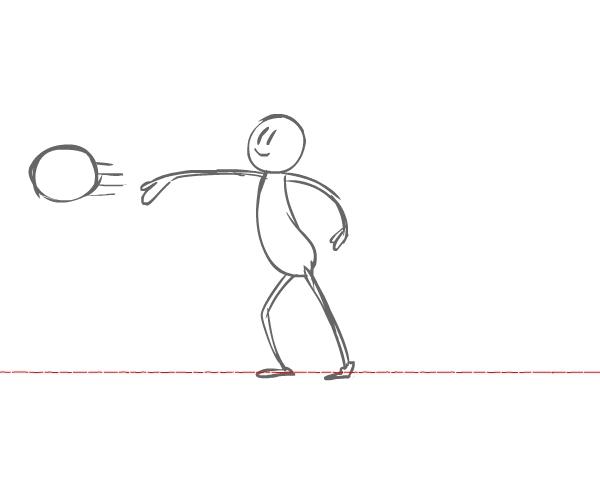 Drawing 07