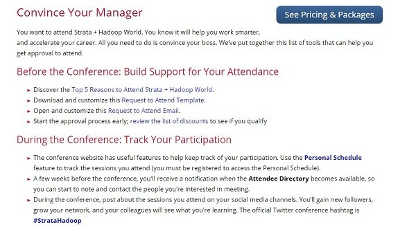 get-training-strata-hadoop-page