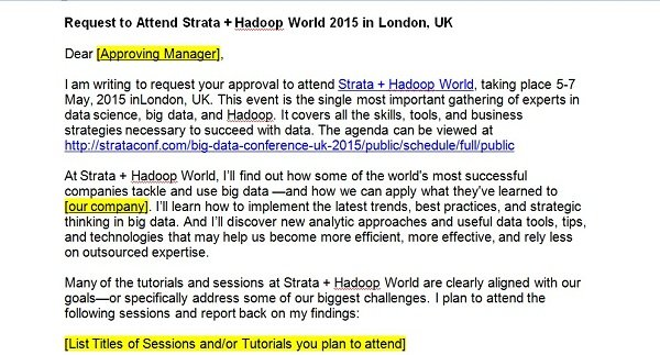 get-training-strata-hadoop-request-letter