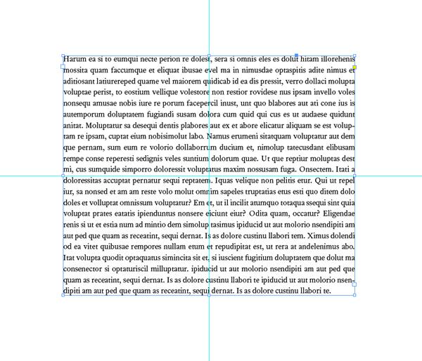 Insert placeholder text