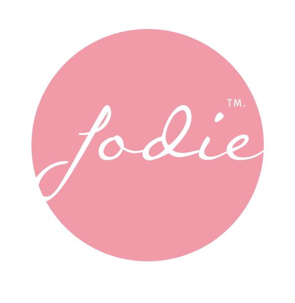 jodie icon