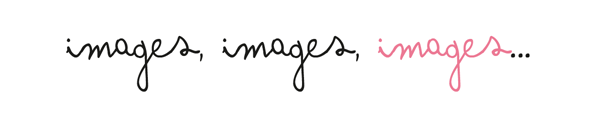 images images images
