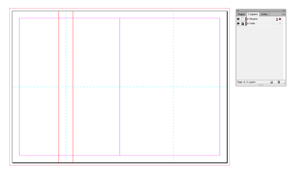 margin guides
