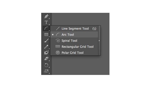 arc tool