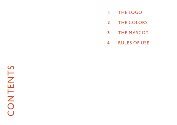 final guidelines 2