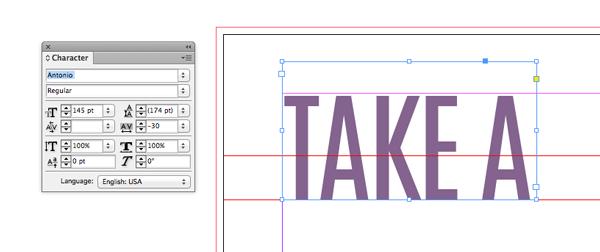 antonio font