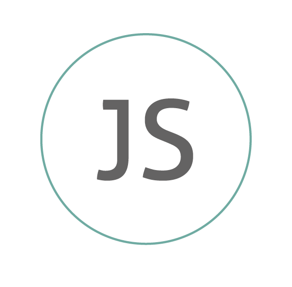 logo or icon