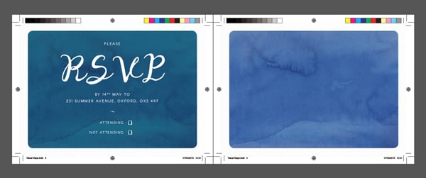exported rsvp card