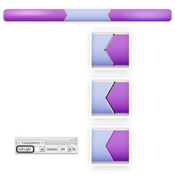 Create menu bar 5