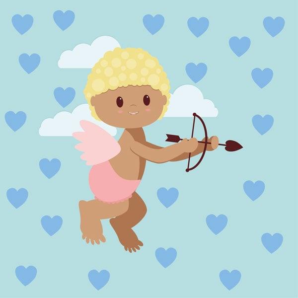 Husain Regals valentines day tutorial