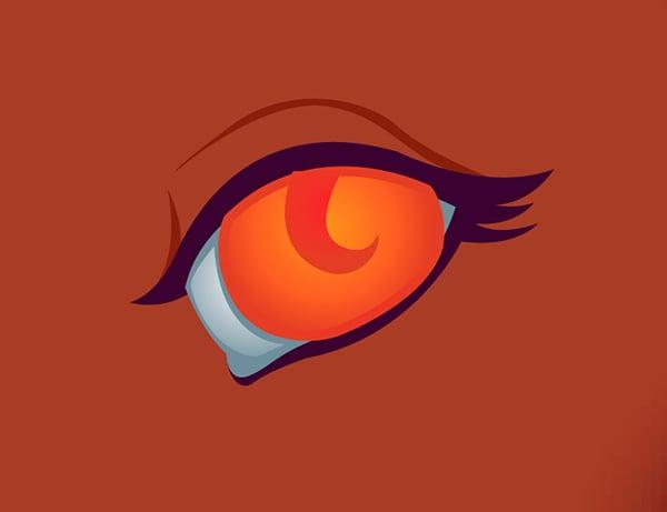 Creating Pupil