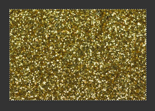 Copy the Glitter Texture