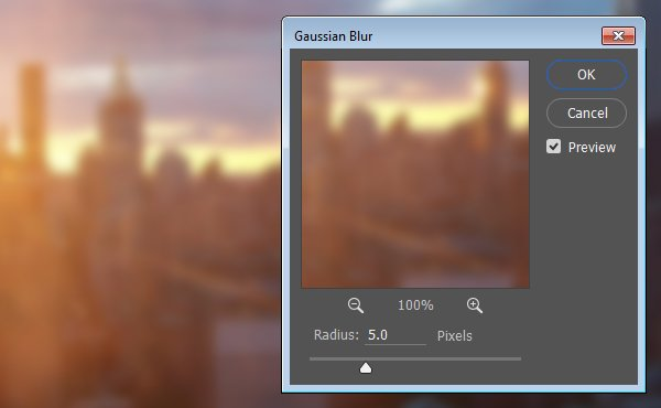 Add and Blur Texture 3