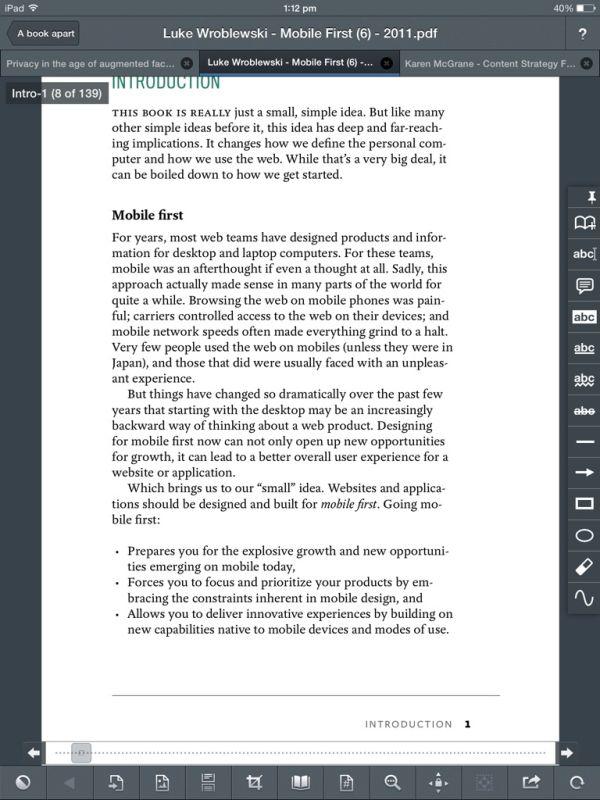 goodreader-iPad-preview