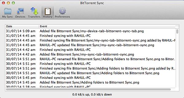 history-tab-bittorrent-sync