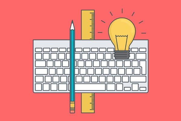 Make a Resume Design and Write
