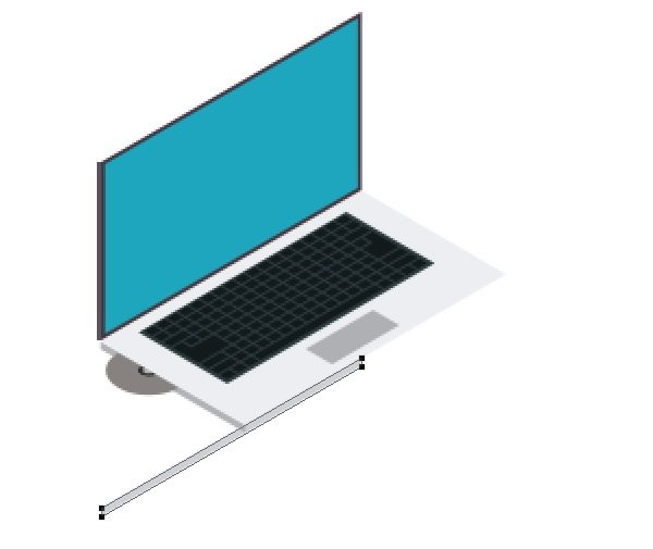 Transforming keyboard thickness