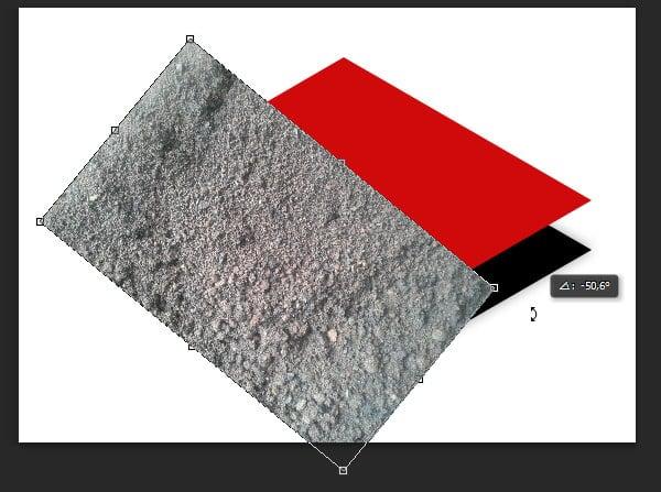 Adding soil texture