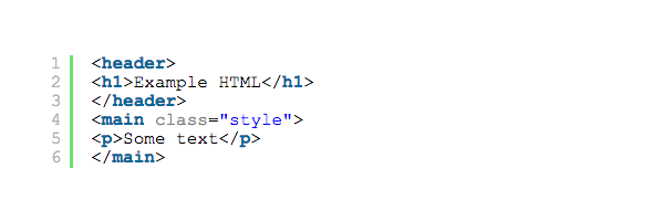 SyntaxHighlighter Demo - Default Theme