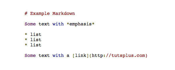 Google Code Prettify Demo - Default Theme