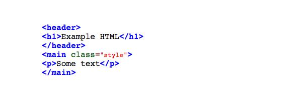 SHJS Demo - Default Theme