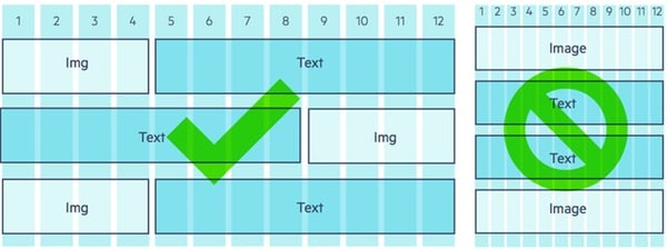Telerik Responsive White Paper Advanced Layouts