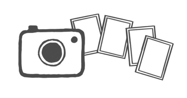 Social Media Tips Upload Pictures to Your Account