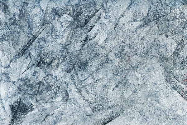 Free Stock Textures from Lost and Taken