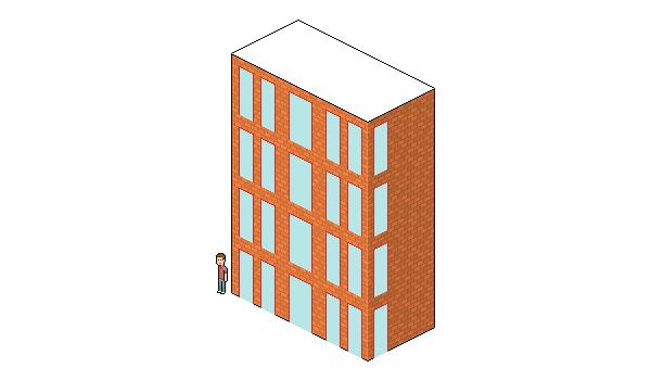 starting work on windows