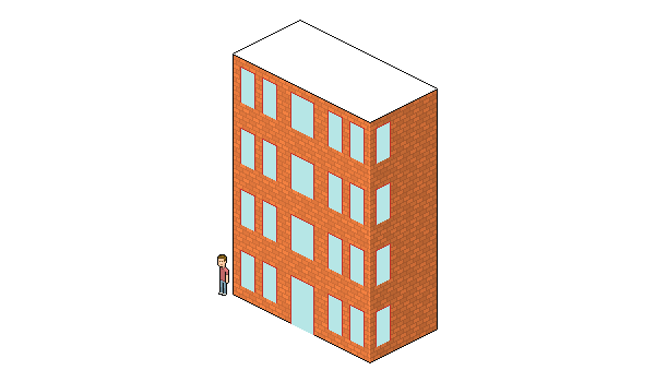 setting windows size