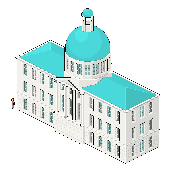 placing remaining windows