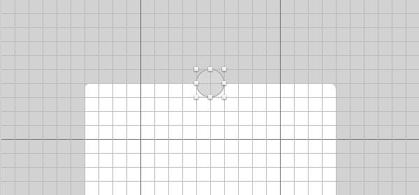 Alineando el círculo