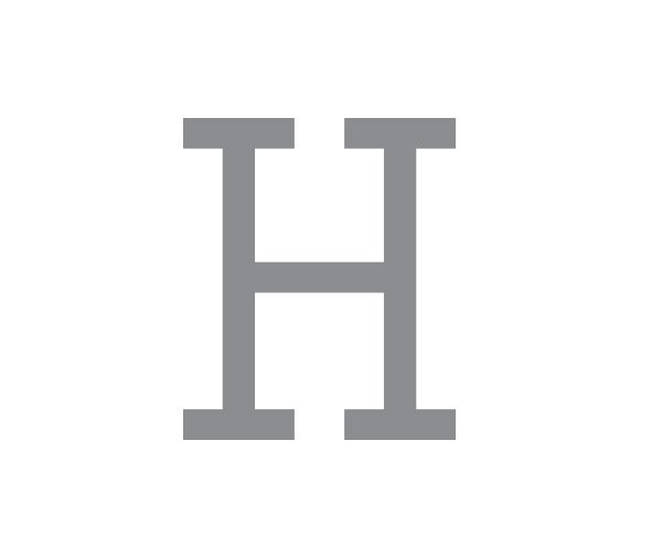 StylizingLettering-Chiseled-4th-H