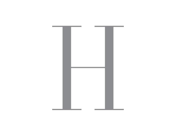 StylizingLettering-Cutout-6th-H
