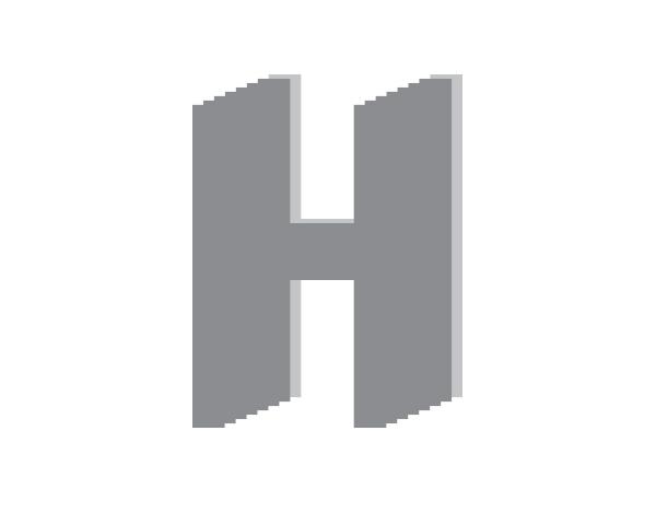 StylizingLettering-Open-Drop-Shade-Creating-Shadow