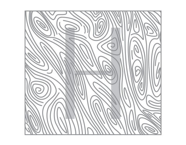StylizingLettering-Texture-Adding-Wood-Grain
