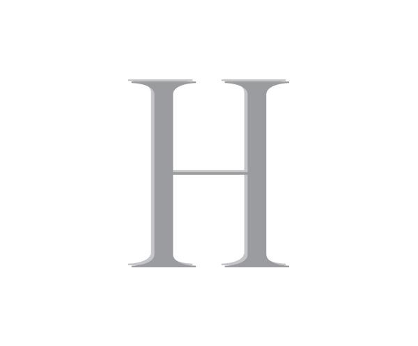 StylizingLettering-ClosedDropShadow-Copying-H