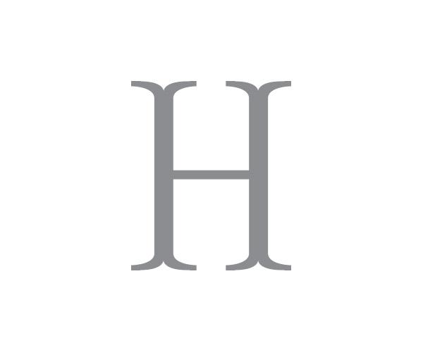 StylizingLettering-OrnamentalDetails-Creating-Spurs