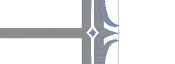 StylizingLettering-OrnamentalDetails-Secondary-Shapes