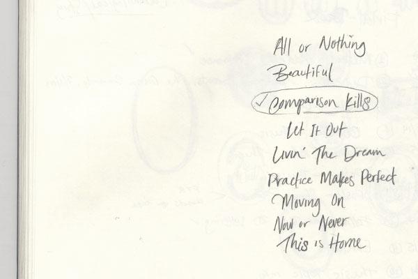 TutsPlus_Final_Lettering_Project_Sketching_Phrases